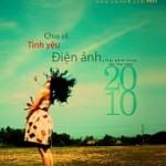 YxineFF - Das erste freie vietnamesische online-Kurzfilmfest